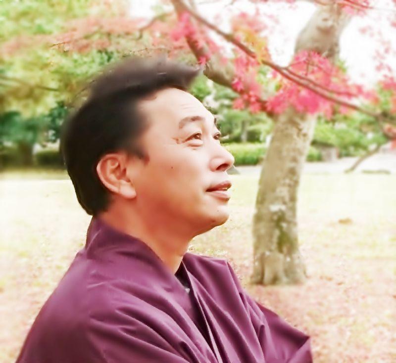 霊法院 神竜 -reihouin shinryu-